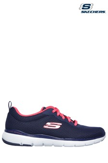 Skechers® Flex Appeal 3.0 First Insight Trainers