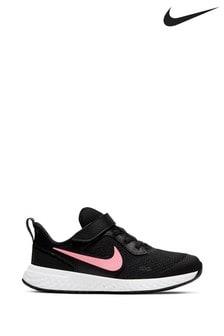 נעלי ספורט של Nike דגם Run Revolution 5