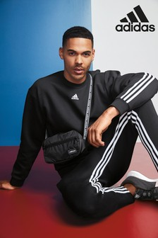 adidas Must Have joggingbroek met 3 strepen