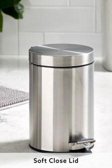3-litrový odpadkový pedálový kôš