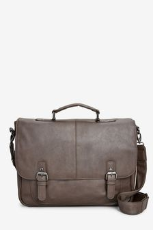 حقيبة أوراق