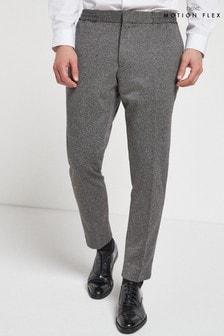 Motion Flex Suit: Trousers