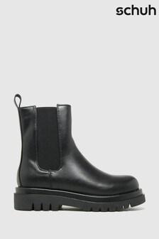 Женские ботинки челси Schuh Anika