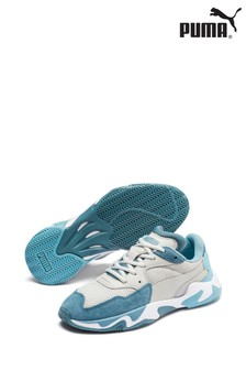 Puma® Storm Origin Trainers