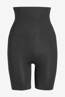 Моделирующие шорты со средней степенью коррекции