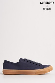Superdry Low Pro 2.0 Turnschuhe