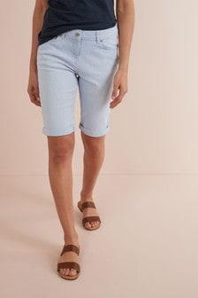 Kratke hlače do kolen