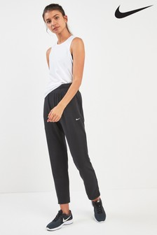 Nike Black Flow Victory Training Joggers