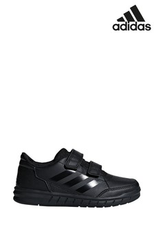adidas Altasport Junior & Youth Trainers