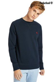 Timberland® Exeter River Crew Neck Sweatshirt