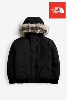 The North Face® - Youth Gotham - Giacca
