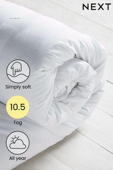 Simply Soft Duvet (341301)   $26 - $46