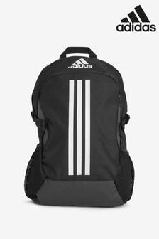 Черный рюкзак adidas Power
