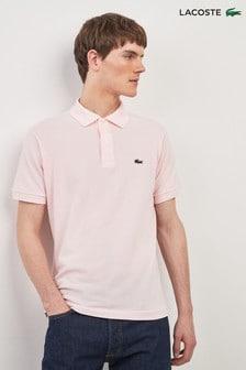 Lacoste® L1212 Polo衫