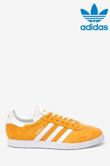 adidas Originals Gazelle Turnschuhe