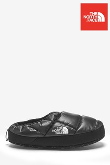 Pantuflas estilo chinela Tent de The North Face®