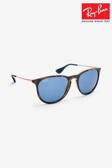 نظارة شمسية Erika من Ray-Ban®