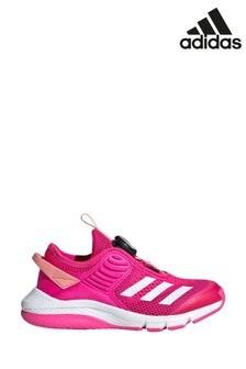 Кроссовки для подростков adidas Train ActiveFlex Boa
