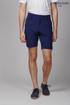 Calvin Klein Golf Genius shorts