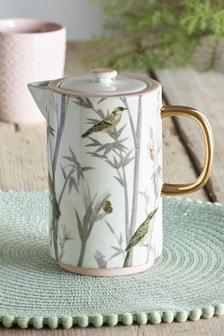 Chinoizérsky čajník