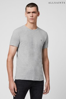 AllSaints Crew Neck Tonic T-Shirt