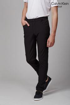 Pantaloni Calvin Klein Golf Genius