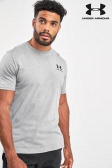 Under Armour スポーツスタイル Tシャツ
