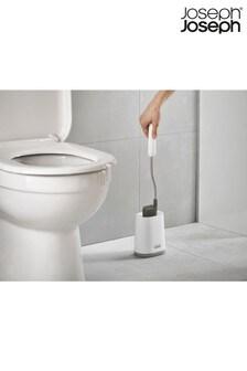 Joseph Joseph Flex Lite Toilet Brush