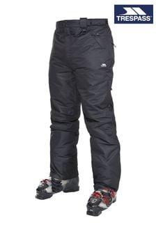 Trespass Bezzy Ski Trousers