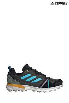 adidas Terrex Skychaser LT Trainers