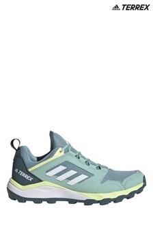 adidas Terrex Agravic Sneaker