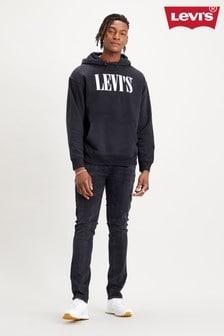 جينز تلبيس رشيق™511 من®Levi's