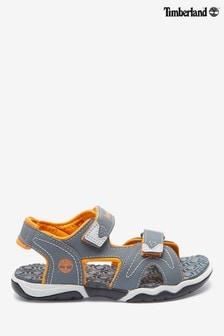 Timberland® Adventure Seeker 2 Strap Sandals