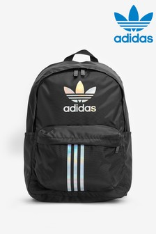adidas Originals 3D Trefoil Backpack