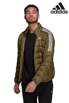 adidas Essentials Down Fill Jacket
