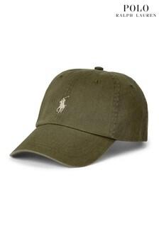 Polo Ralph Lauren® Logo Cap