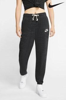 Nike Gym Vintage-Jogginghosen