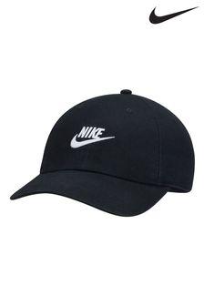 Nike Adult Futura Cap