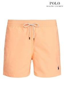 Пляжные шорты Polo Ralph Lauren® Traveller