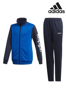 adidas Linear Tracksuit