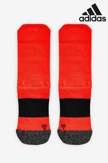 adidas RU UB21 Crew Socks