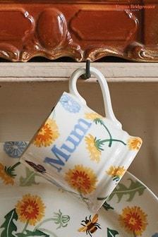 Emma Bridgewater Dandelion Mum Mug