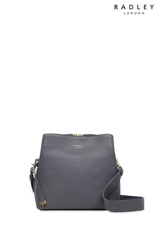 Radley London Dukes Place Medium Compartment Multiway Bag