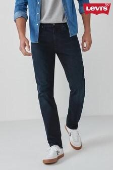 Jean slim Levi's® 511™