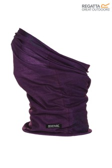 Regatta Purple Adults Multitube II