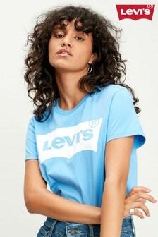 T-shirt Levi's® à manches chauve-souris