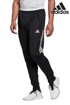 Adidas Condivo20 Joggers (357865) | $53