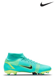 Nike Mercurial Superfly Academy Multi Ground Football Boots