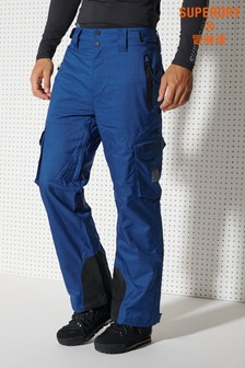 Superdry Ultimate Snow Rescue Pants
