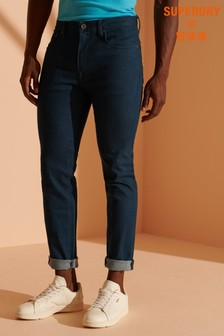 Superdry Jeans im Tapered Fit